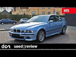 bmw m5 98 buying a used bmw m5 e39 1998 2003 buying advice with common