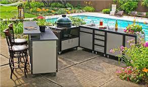 outdoor kitchen idea luxury lowes outdoor kitchen thedigitalhandshake furniture