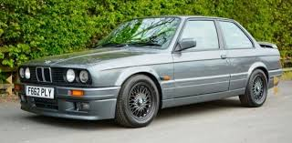 bmw e30 325i bmw e30 local classifieds for sale in the uk and preloved