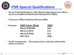 Tps Cover Sheet by Aeds In Naval Aviation Enterprise Nae Ppt Download