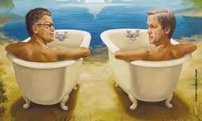 cialis bathtubs side pictures to pin on pinterest pinsdaddy