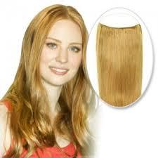 flip in hair flip in hair extensions cheap flip in human hair 70g sale