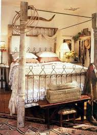 Western Bed Frames Best 25 Western Bedroom Themes Ideas On Pinterest Western
