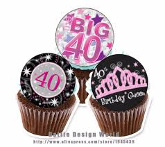Deco Anniversaire Adulte by Comparer Les Prix Sur Birthday Cake Online Shopping
