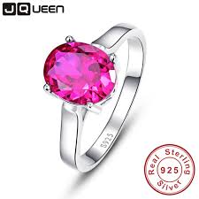 ruby rings price images Buy fine jewelry wedding rings unique big oval jpg