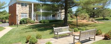 green village chatham nj townhomes for rent chatham hill