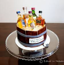 birthday cake drink finest birthday cake liquor picture best birthday quotes