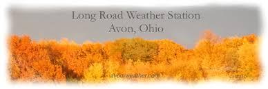 avon ohio map avon ohio road weather station maps and radar