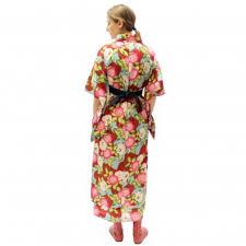 robe de chambre japonaise boutique et mode japonaise vêtements asiatique et kimono