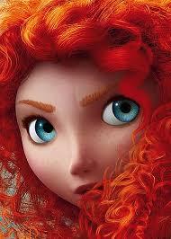 pixar brave 2012 wallpapers 26 best brave images on pinterest princess merida brave 2012