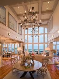 Interior Design High Ceiling Living Room High Ceiling Living Room Houzz