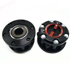 lexus es300 wheel bearing replacement online buy wholesale wheel bearing hub from china wheel bearing