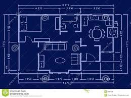 home design blueprint of house building blueprints stupendous a