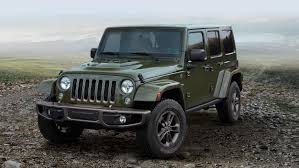 jeep j8 buy jeep wrangler in timor timor car sales