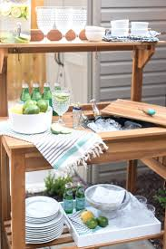 patio ideas outdoor patio sinks bull outdoor products bbq island