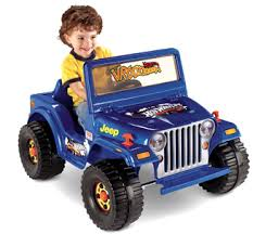 black friday power wheels deals walmart black friday deals hdtv leapster 2 and more