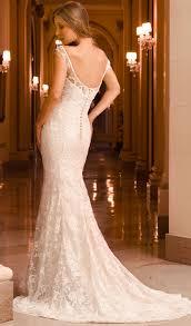 low back corset ivory lace corset vintage overbust corset bridal