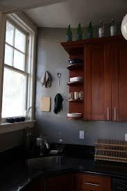 kitchen cabinets san francisco rental rehab small kitchen makeover apartment kitchen san