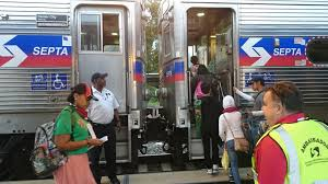 defect will cause major problems for septa regional rail