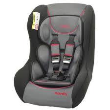 quel siege auto pour bebe de 6 mois siege auto 6 mois achat vente pas cher