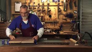 Woodworking by Woodworking Masterclass S01 E01 Youtube