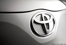 toyota logos toyota car logo wallpaper wallpapers hd quality