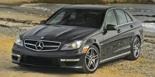 2014 mercedes 250 black 2014 mercedes c class pricing specs reviews j d power cars
