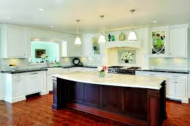 Discount Kitchen Cabinets Orlando by Kitchen Marvellous Kitchen Cabinet Refinishing Orlando Fl Repaint