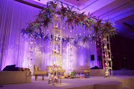 decorate room with flowers decorative flowers
