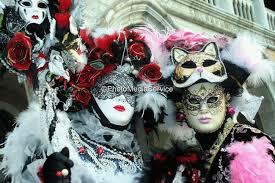 venetian costume photo two venetian costumes carnival venice