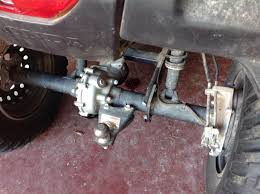 oil leak from honda atv forum