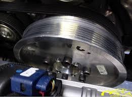 2014 corvette supercharger 2014 2018 c7 corvette stingray supercharger kit lt1 v3 si trim 4 0