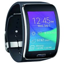 target samsung black friday samsung gear s smartwatch at u0026t black target