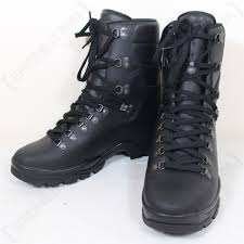 oxtar motocross boots french army leather combat boots epic militaria