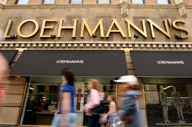 rip loehmann u0027s another nail in the coffin for america u0027s middle class