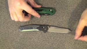 benchmade 940 my favorite edc youtube