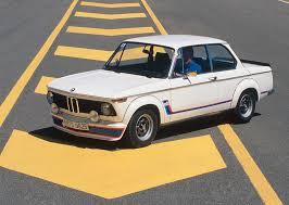 stancenation bmw 2002 vwvortex com cars without