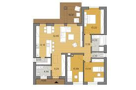 l shaped bungalow floor plans baby nursery bunglow plan bungalow house plans strathmore
