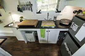 furniture in kitchen furniture in kitchen cumberlanddems us