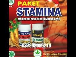 obat pria perkasa plus klinikobatindonesia com agen resmi
