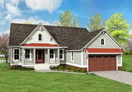 country craftsman house plans country craftsman house plan 500025vv architectural designs