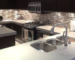 glass tile backsplash ideas pictures kitchen photos subscribed