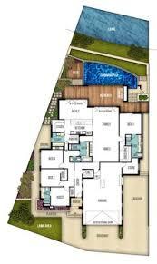 Modern Houses Design And Floor Plans Single Story Modern House Plans Google Search Bindu U0026 Vinay