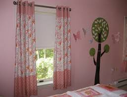 Boy Bedroom Curtains 4 Styles Of Bedroom Curtains