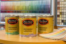 glidden exterior paint colors w02 verambelles best exterior house