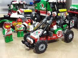 jurassic park car lego lego moc octan sand buggy now that u0027s really cool i will