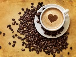 welove coffee welove coffee
