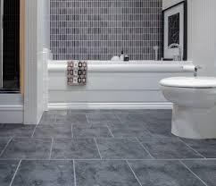 backsplash tile lowes backsplash tile ideas backsplash ideas for