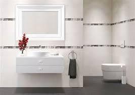 moderne fliesen f r badezimmer badezimmer grau 100 images badezimmer set grau hausgestaltung