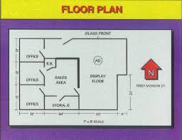 drawing of floor plan floorplandwg gif